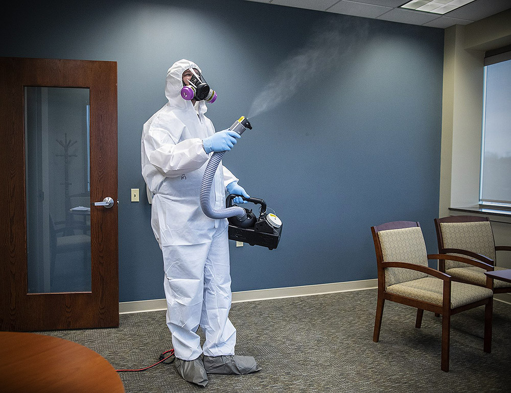 covid-virus-cleaning-professional-company