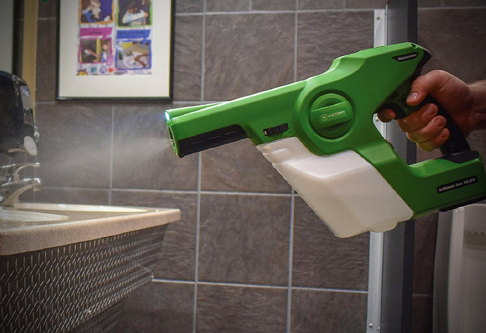 disinfecting-company-covid-cleaning-professional-glenwood-springs-carbondale-co